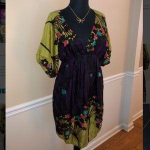 KENAR dress size 6